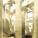 Views in the Holy Land Syria Idumea Arabia Egypt & Nubia (AA103L)