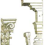 Tutte l'Opere d'Archittetura, et Prospetiua (AA104L)