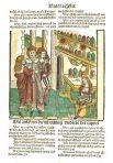 Liber de Arte Distilland (AMS106L)