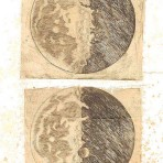 Sidereus Nuncius (AMS109)