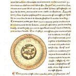 Le Sphere de Monde (AMS110L)