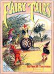 Fairy Tales (CH105)