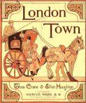 London Town (CH106)
