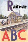 Railway ABC (CH113)