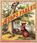 Aesops Fables (CH120)
