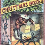 Christmas Boxes (CH123)