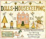 Dolls Housekeeping (CH127)