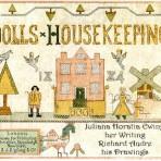 Dolls Housekeeping (CH127)