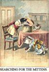 The Three Little Kittens (CH151)