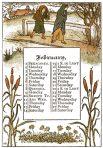 Almanack (CH152)