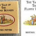The Tale of the Flopsy Bunnies (CH159)