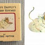Appley Dapply's Nursery Rhymes (CH168)