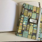 Dolls House Journal (DHC101)