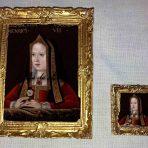 Elizabeth of York (EL102)
