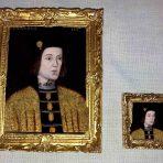 King Edward IV (EL103)