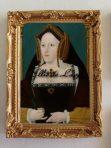 Katherine of Aragon (EL104)