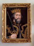 King William I ('The Conqueror') (EL106)