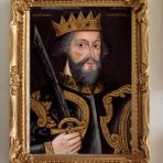 King William I ('The Conqueror') (EL106)