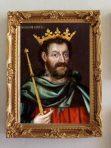 King John (EL110)