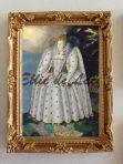 Elizabeth I (reigned 1558-1603) (EL112)