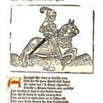 Canterbury Tales, Caxton (F102)