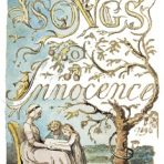 Songs of  Innocence and Experience (F108L)