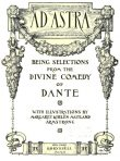 Dante The Divine Comedy Selection (F124L)