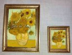 Sunflowers (FPI103)