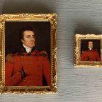 Arthur Wellesley, 1st Duke of Wellington (G103)