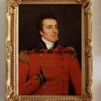 Arthur Wellesley, 1st Duke of Wellington (G103)