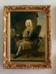 George Frideric Handel (G104)