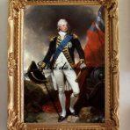 King William IV (reigned 1830 – 1837) (G107)
