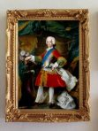 Prince Charles Edward Stuart (G108)