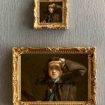 Sir Joshua Reynolds (G114)
