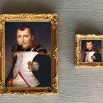 Napoleon Bonaparte (G123)