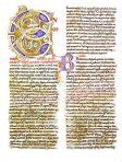 Historia Regum Britanniae (HIS101L)