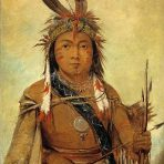 North American Indian Portfolio (HIS103L)