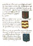 Treatises on Heraldry (KN103L)