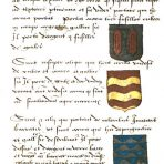 Treatises on Heraldry (KN103L)