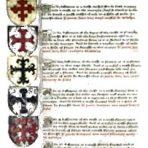 De Arte Heraldica (KN109)