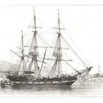 Compendium of Maritime Craft (MA101)
