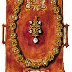 Kleinodienbuch der Herzogin Anna von Bayern (MIS104)