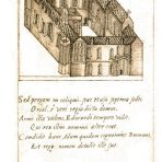 An imagined tour of Oxford University for Queen Elizabeth I (MIS105)