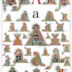 One Thousand and One Initial Letters (MIS109L)