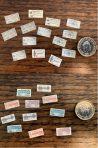 Money (Notes) (DF05)