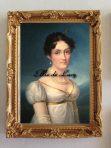 Elizabeth Patterson Bonaparte (R104)