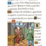 Henry VIII Psalter (RE105L)