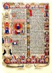 Sherborne Missal (RE109L)
