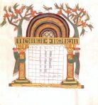 Ethiopia Bible (RE112L)