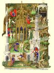 Bedford Book of Hours (RE113)